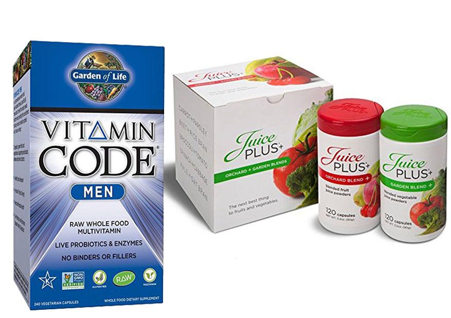 kind men daily htm p multivitamin multi organics garden s mykind life of tabs tablets vegan once gol